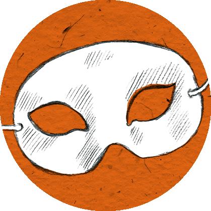 Icon_Maske